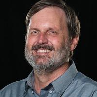 Glenn van Eck, CMP