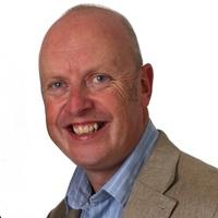 Martin Rapley