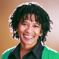Anna-Marie Adjei