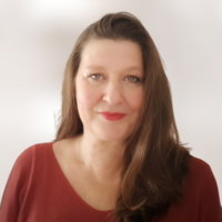 Anke Herrmann