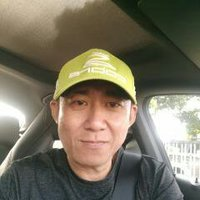 Raymund Pang