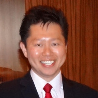 Peng Kiong Chou