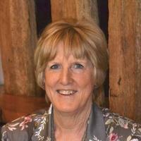 Linda Saunders