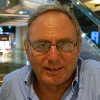 Paul Niederer