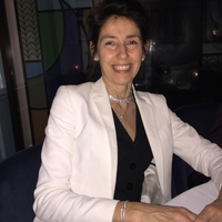 Caterina Bernardini