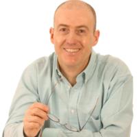 Peter Tattersall