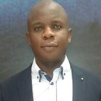 Nelson Marule