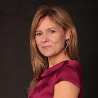 Karina Murray