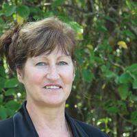 Diane Wilkins
