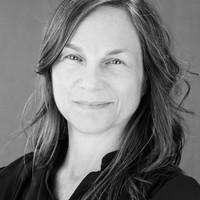Carolyn Allard