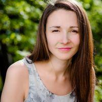 Andrea Tkačuková