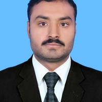 Asif Sidiq