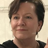 Janine Savient