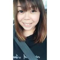 Melody Lim