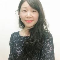 Yawen Hsiao