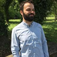 Filip Fabijanic