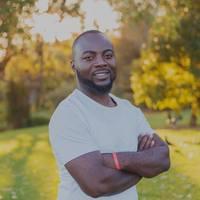 Joseph Mwansa