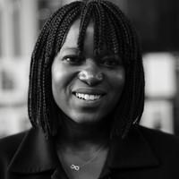 Lindiwe Khoza