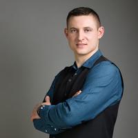 Arkadiusz Jańczak