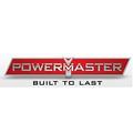 power master