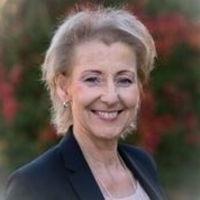 Yvonne Hägglund