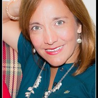 Maria Bernanrdita Rodriguez