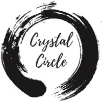 Crystal Circle