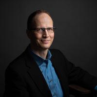 Tim Puhlmann