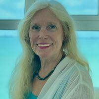Susan Ritter