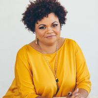 Yvette Hess