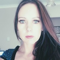 Mandy Peattie