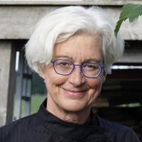 Monique Konings