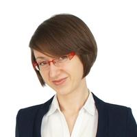 Ewa Blonska