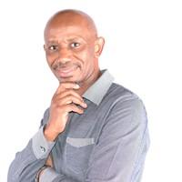 Vusi Menzelwa