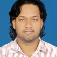 akbar shah