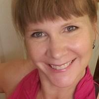 Erica Sandquist