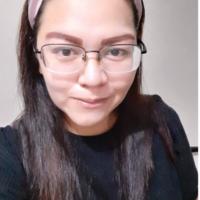 Katrina Aquino