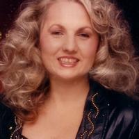 Paula Branton