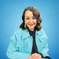 Monique Bradley