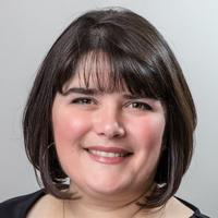 Jen Romanowicz