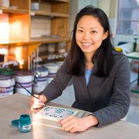 Emi Higashiyama