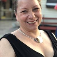 Carol Perrone