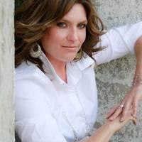 Tammy Vallieres