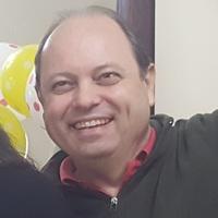Max Dietstein