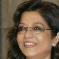 Rukhsana Aziz