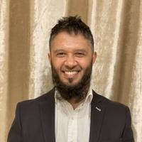 Motiul Islam