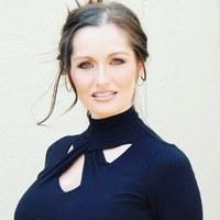 Jen Piceno