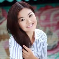 Sylvia Tam
