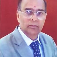 Sugunasundaram Ambat Madhavan