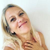 Anette Schreiber
